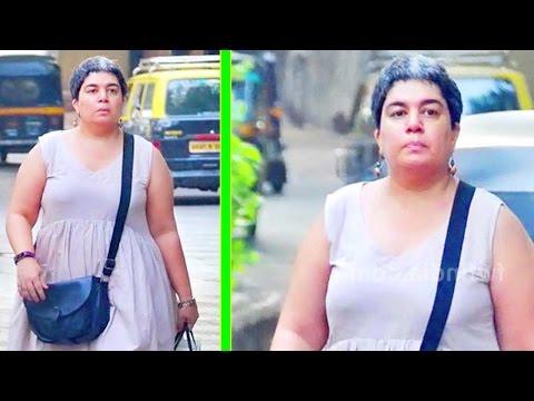 Reena Dutta Ex Wife Of Aamir Khan Latest Pics Went Viral Now