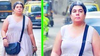 Video Reena Dutta Ex Wife Of Aamir Khan Latest Pics Went Viral Now download MP3, 3GP, MP4, WEBM, AVI, FLV Agustus 2018