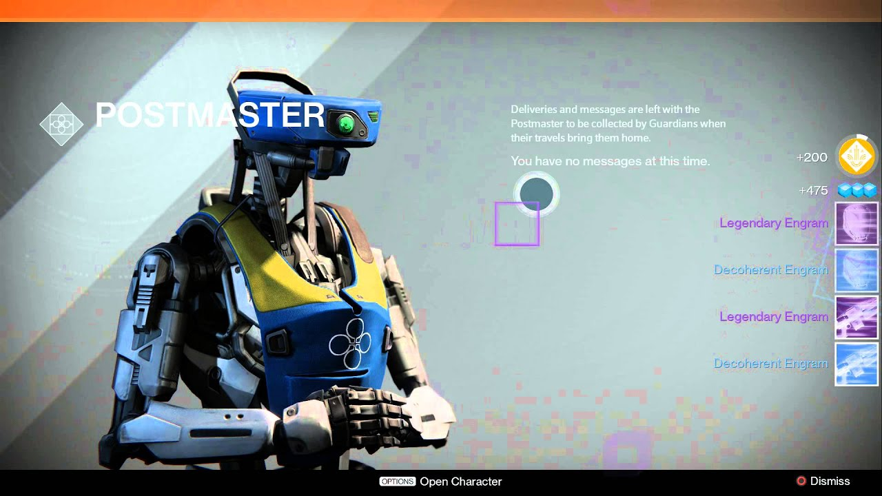 The State of Destiny 2: Bungie discusses major upcoming ...