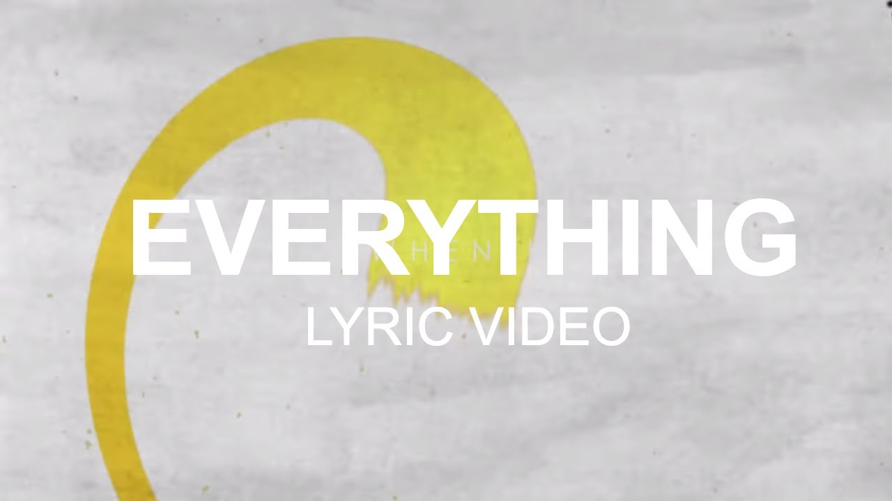 lincoln-brewster-everything-official-lyric-video-integrity-music