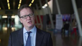 Imaging modalities in oligometastatic prostate cancer