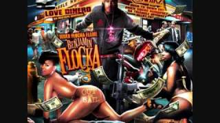 Play Do It Big (feat. Uncle Murda, Papoose & Rah Diggs)