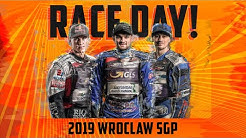 2019 BETARD WROCLAW SGP 🇵🇱 | FULL EVENT REPLAY | SGP Rewind ⏪