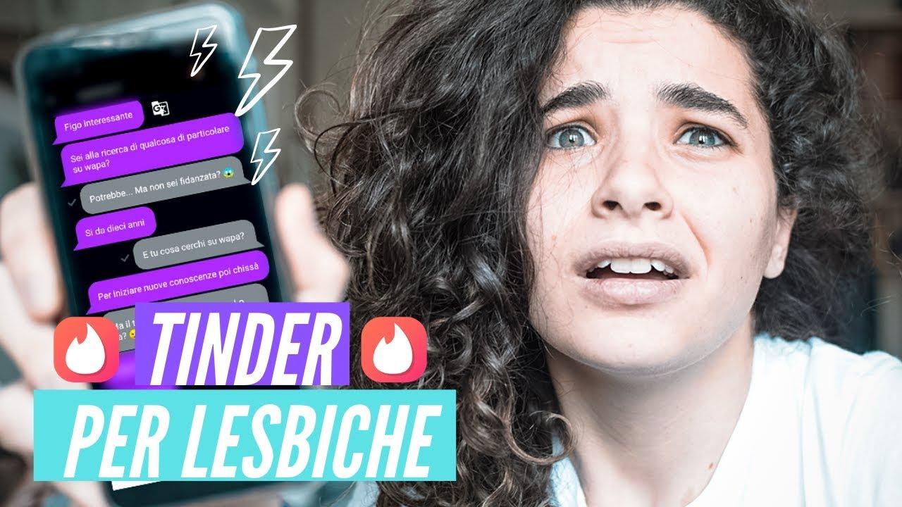 Amatoriale lesbiche amatoriale e omegle a popolare scena video di sesso.