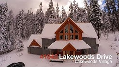 41642 Lakewoods Drive Keno Oregon