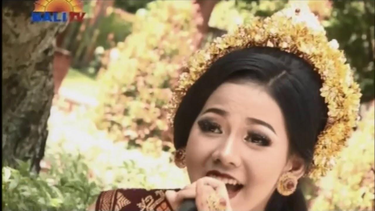 Ananda Premadhari Cover Lagu Jaya Prana Layon Sari