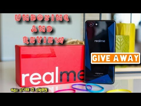 oppo-real-me-1-unboxing-and-full-specification-|-give-away-|-camera-test-|-real-me-1-performance
