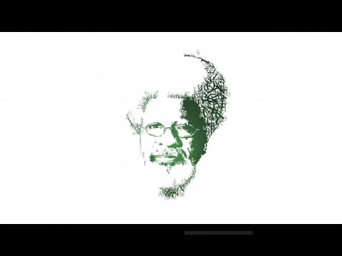 WOLE SOYINKA - THE DOCUMENTARY