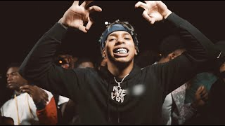 NLE Choppa - Top Shotta Flow [Official Music Video]
