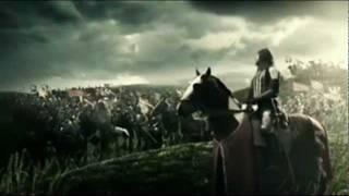 The Belgariad Movie Trailer