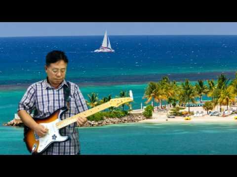 Jamaica Farewell - Instrumental