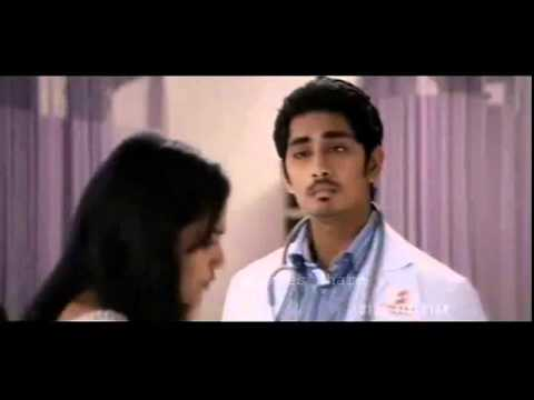 180 tamil movie with english subtitles