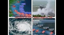 Hurricane-Dorian.(09.02.2019)by.Jake Locksmith Services,Fort Walton Beach Florida.USA)