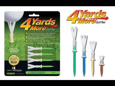 gain-4-more-yards-with-these-golf-tees