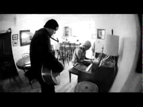 Bellwether - Roots (Acoustic)
