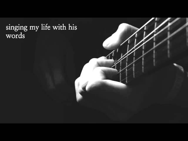 killing-me-softly-with-his-song-roberta-flack-lyrics-megan-smith