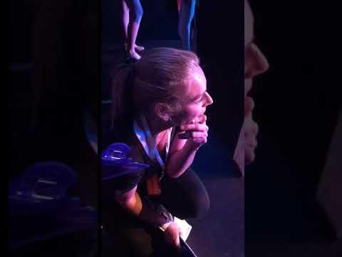 Auckland Academy of Dance 'Cinderella' Montage