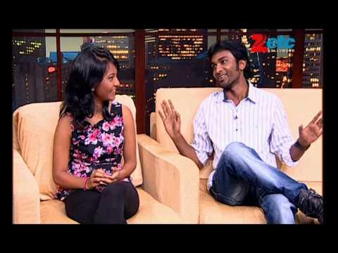 Download Last Benchers team - ETC Bollywood Business - Komal Nahta