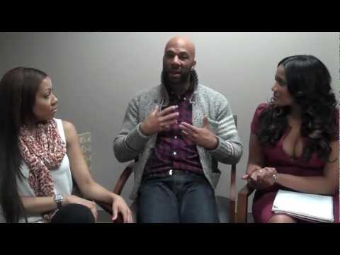 TEAM SUPERGORGE INTERVIEWS COMMON