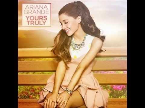 Honeymoon Avenue-Ariana Grande Sped Up