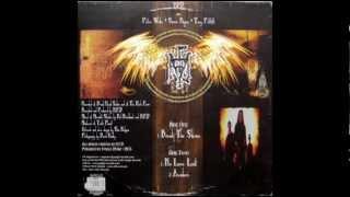 NFD - No Love Lost