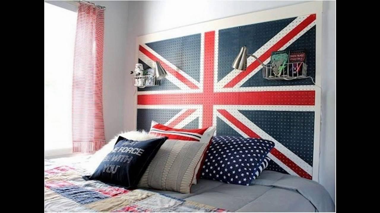 Decoraciones de bricolaje para dormitorios youtube for Cielos falsos para dormitorios
