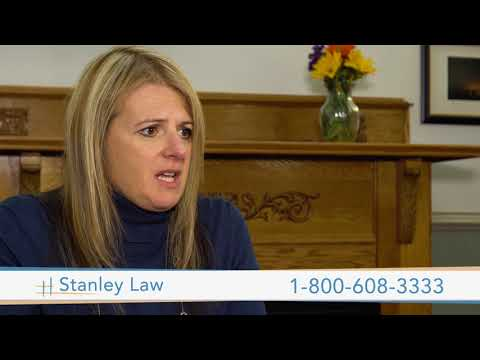 Stanley Law Attorney Stephanie Viscelli