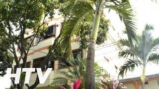 Hotel de Alborada en Guayaquil