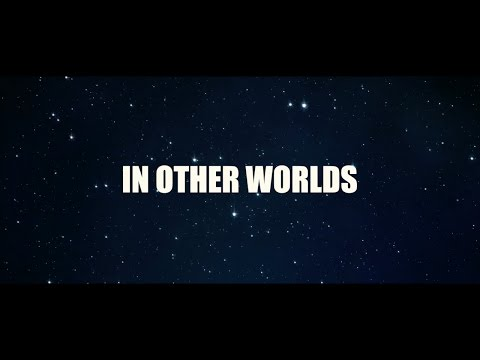Barry Adamson - In Other Worlds (Official Music Video)