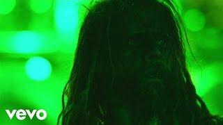 Rob Zombie - Ging Gang Gong De Do Gong De Laga Raga (Audio / Live)
