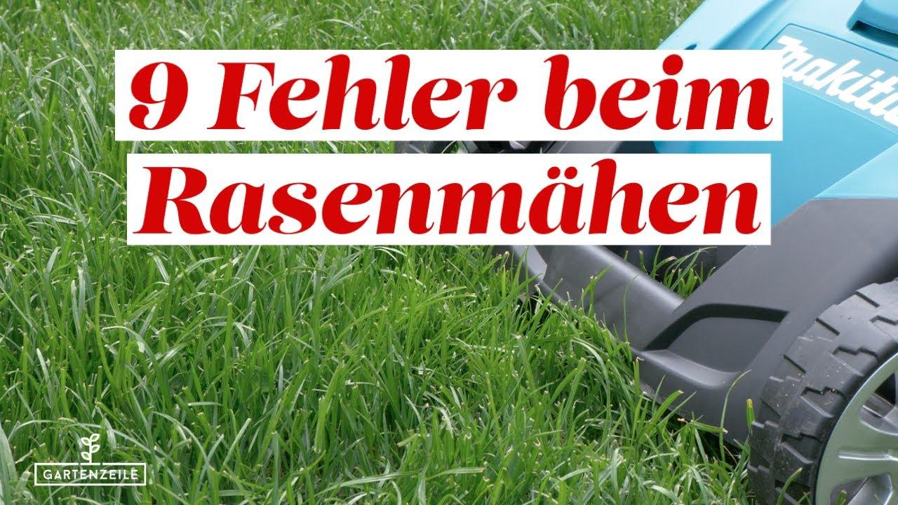 Digitalanzeige programmierbar 3 unabh/ängige Bew/ässerungsprogramme KROMEN wird f/ür den Garten-Rasenbew/ässerungstimer verwendet Automatisches Schlauchhahn-Bew/ässerungswerkzeug mit Regensensor