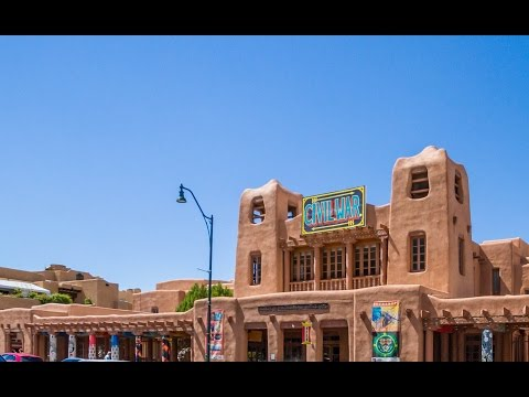 TOP 13. Best Museums in Santa Fe - Travel New Mexico