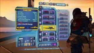 axton torguesplosions grenadier com gameplay build borderlands 2
