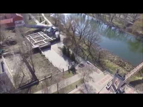 области алексеевка города белгородской фото