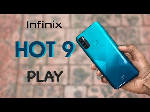 Infinix Zero 8 'Black Diamond' unboxing and review. Over 16 months after the release of its predeces.