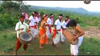 Repeat youtube video Nagpuri Song Runu Jhunu Payal