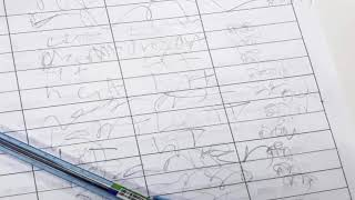 "You are ""creative"" if you have an ugly handwriting, says science - Health Report (HD)"