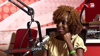 A Story A Day : Catherine Njeri   Why I Slept With Over 100 Men & Tried Committing Suicide 5 Times W