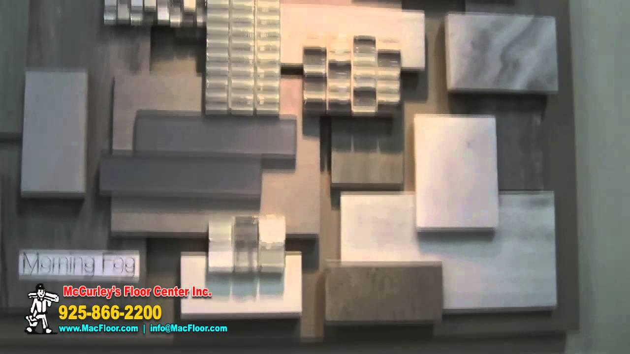Bedrosian Tile Stone Livermore Ca Pleasanton Dublin Flooring You