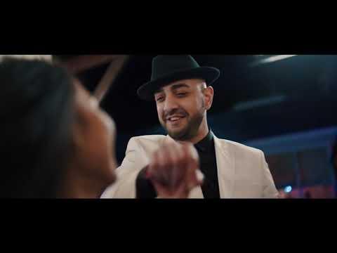 Randi feat. Mario Morreti - Daca pun mana pe tine | Official Music Video
