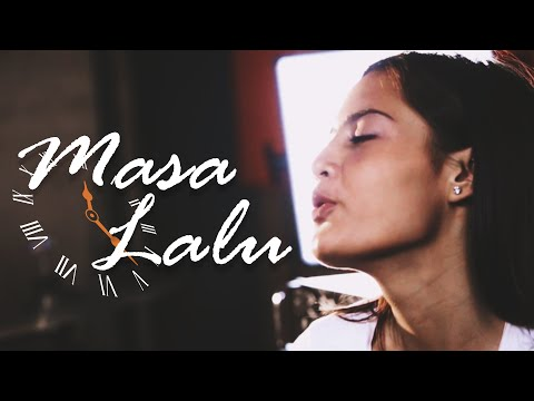 Alif Band - Masa Lalu | Official Video Clip