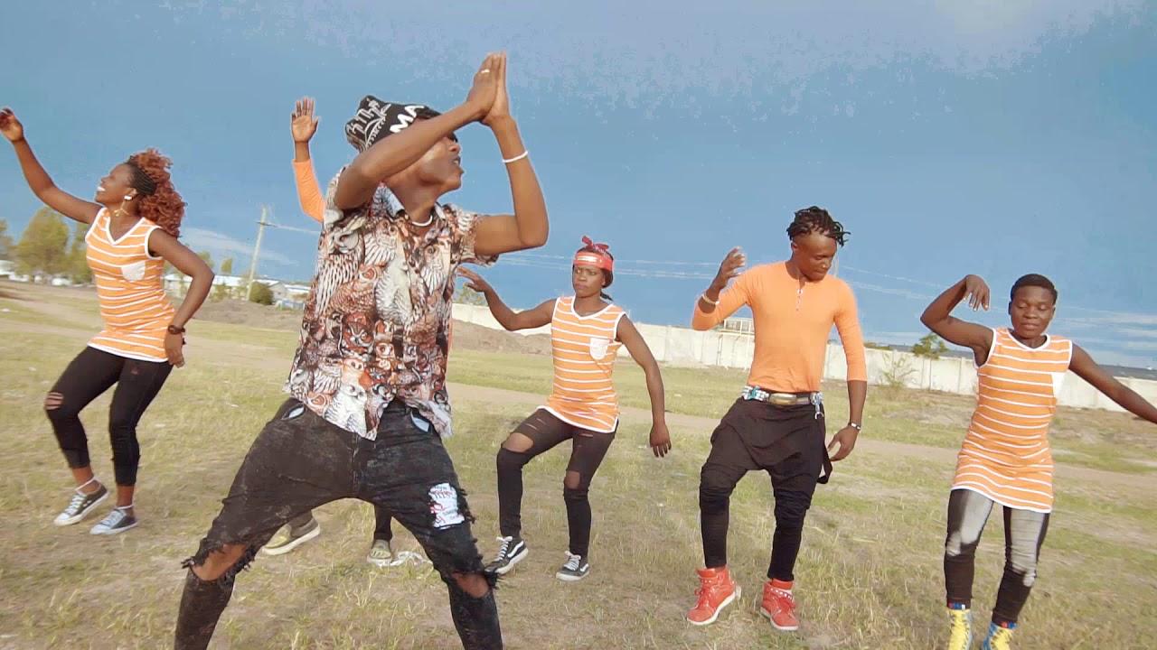 Download MWANIYENE NG'WANIYENE WELELO