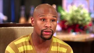 mayweather says pacquiao is embarrassed he was a beat fighter i lost a lot of respect for him