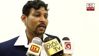 tillakaratne-dilshan-explains-why-he-joined-slpp