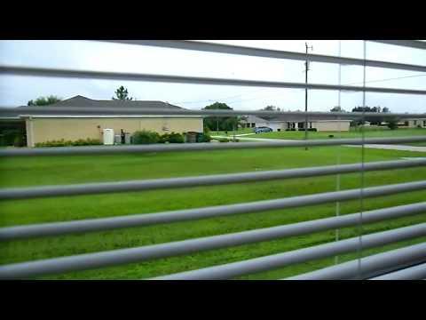 Apartamento venta 2 cuartos 2 banos con piscina muy bonito $66,000 financiamos
