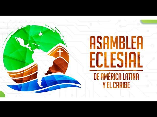 Importância da Assembleia Eclesial para a atividade pastoral da Arquidiocese de Uberaba