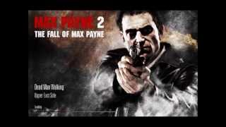 Gameplay Max payne 2 [MOD][effects 3][PC] + Link de descargar