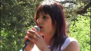 Karaoke TI PORTO A CENA CON ME Eva Gaetani