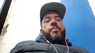 خالد كلش مسيرة 2 فرشخ ولد الشاوي