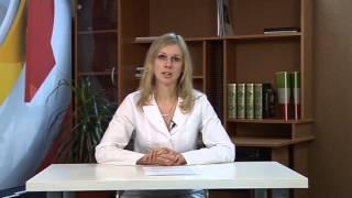 Уреплазма, микоплазма, вредны ли для ребенка во время беременности?(На вопрос отвечает: врач акушер-гинеколог Жукова О.Ю. http://www.visus-1.ru., 2013-09-09T07:27:32.000Z)
